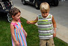20100821_Family_Reunion_016_out