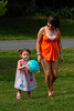 20100821_Family_Reunion_018_out