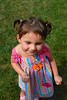 20100821_Family_Reunion_011_out