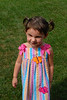 20100821_Family_Reunion_008_out