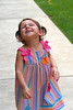 20100821_Family_Reunion_002_out