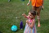 20100821_Family_Reunion_004_out