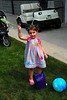 20100821_Family_Reunion_014_out