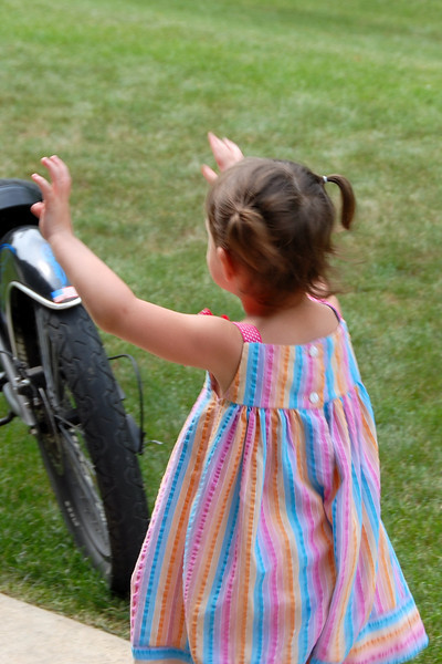 20100821_Family_Reunion_001_out