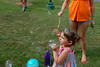 20100821_Family_Reunion_003_out