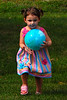 20100821_Family_Reunion_017_out