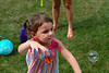 20100821_Family_Reunion_005_out