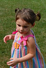 20100821_Family_Reunion_006_out
