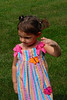 20100821_Family_Reunion_007_out