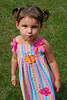 20100821_Family_Reunion_009_out