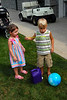 20100821_Family_Reunion_015_out