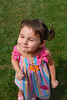 20100821_Family_Reunion_010_out