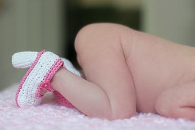 Newborn-1Week-Smiths-027