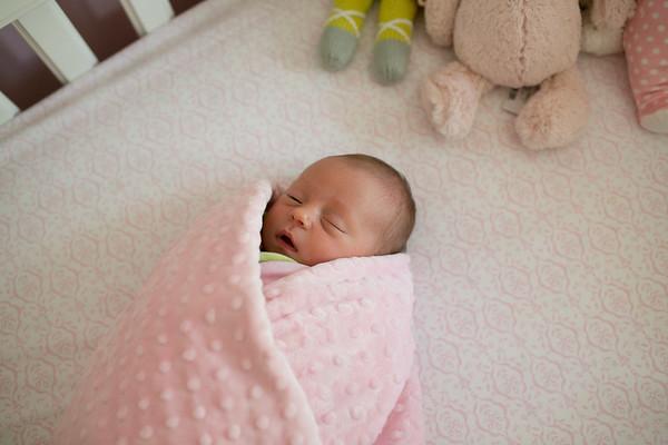 Newborn-1Week-Smiths-013