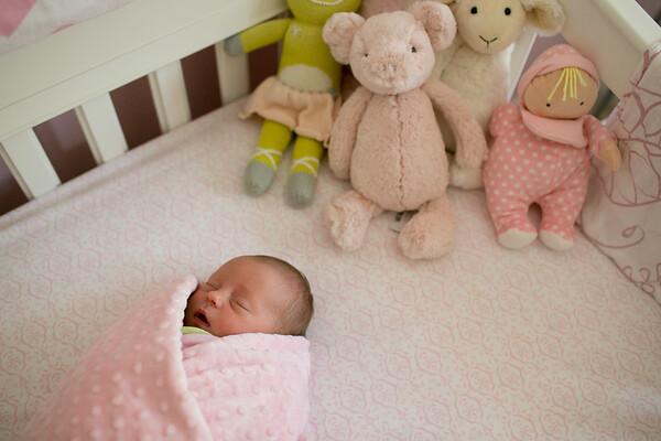 Newborn-1Week-Smiths-014