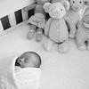 Newborn-1Week-Smiths-015