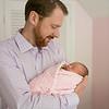 Newborn-1Week-Smiths-009
