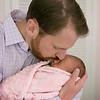Newborn-1Week-Smiths-010