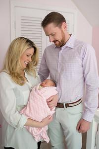 Newborn-1Week-Smiths-002