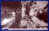STAR CASH STORE INTERIOR - c.1924