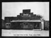 STAR CASH STORE - c.1928
