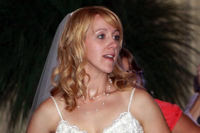 10-04-09 Erin-Brandon Wedding