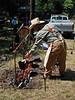 2010 Duncan Reunion - 07 Cowboy Cook Wayne Duncan
