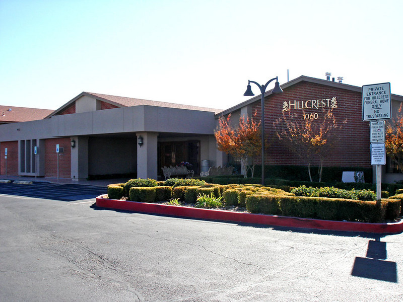 01 Hillcrest Funeral Home