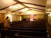 03 The Chapel