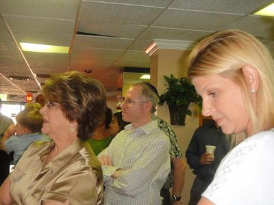 Renee, Ian, Jill