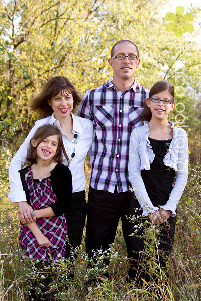 10-16-2011 Ringsby family