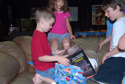 10, April 11-Chase's 6th Birthday party (24)
