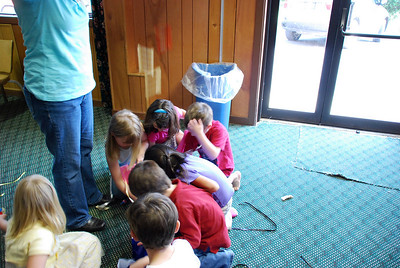 10, April 11-Chase's 6th Birthday party (13)