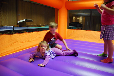 10, April 11-Chase's 6th Birthday party (3)