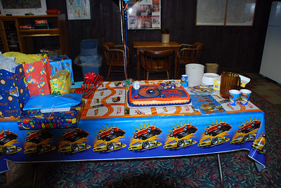 10, April 11-Chase's 6th Birthday party (15)