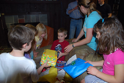 10, April 11-Chase's 6th Birthday party (19)