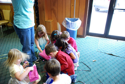 10, April 11-Chase's 6th Birthday party (14)