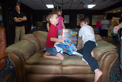 10, April 11-Chase's 6th Birthday party (25)