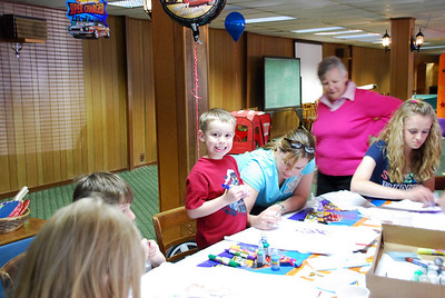 10, April 11-Chase's 6th Birthday party (7)
