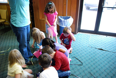 10, April 11-Chase's 6th Birthday party (12)