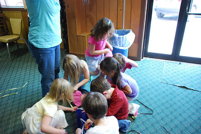 10, April 11-Chase's 6th Birthday party (11)