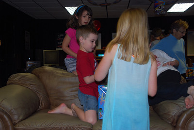 10, April 11-Chase's 6th Birthday party (21)