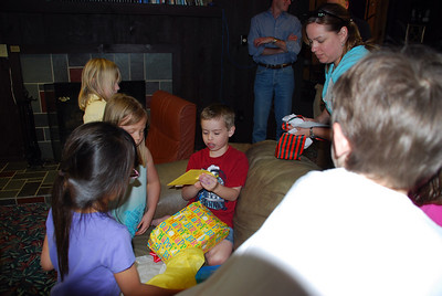 10, April 11-Chase's 6th Birthday party (20)