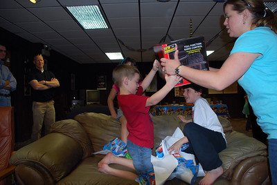 10, April 11-Chase's 6th Birthday party (26)