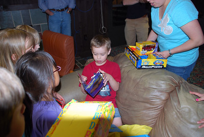 10, April 11-Chase's 6th Birthday party (18)