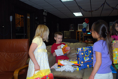 10, April 11-Chase's 6th Birthday party (17)