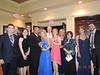 10 May 2014 Lakeland Hospital Benefit Ball 008