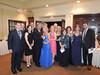 10 May 2014 Lakeland Hospital Benefit Ball 009