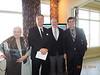 10 May 2014 Lakeland Hospital Benefit Ball 002