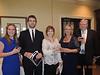 10 May 2014 Lakeland Hospital Benefit Ball 001